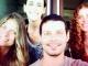 13/04/2015 - Equipe de trabalho Talyta, Natalia, Carlos e Luciana