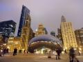 Chicago - Congresso IAAAM