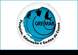 GREMAR