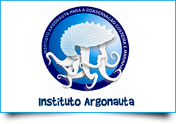 Instituto Argonauta