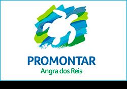 PROMONTAR