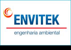 Envitek - Engenharia Ambiental