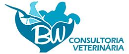 BW - Consultoria Veterinária