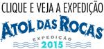 ATOL DAS ROCAS 2015