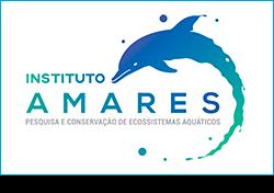 Instituto AMARES