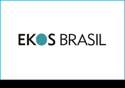 Ekos Brasil