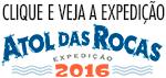 Atol das Rocas 2016