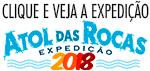 Atol das Rocas 2018