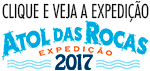 Atol das Rocas 2017